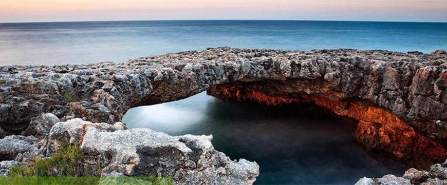Grotta di Sella