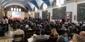 Manifesto di Assisi, presentazione del documento
