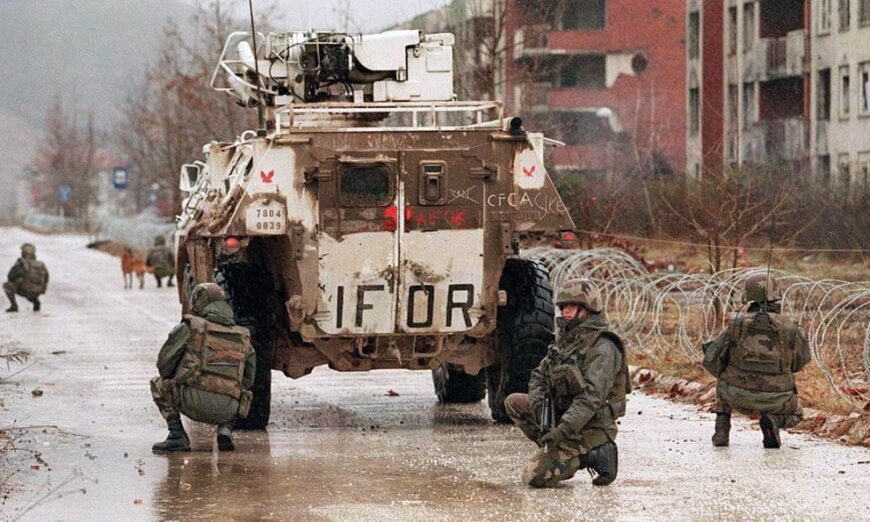 Sarajevo-1999-soldati-italiani-in-missione