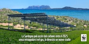 Sardegna carbon free