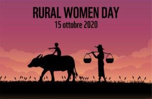 RURAL WOMEN DAY